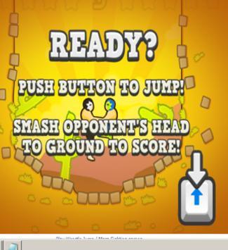 Goodgames screenshot 7
