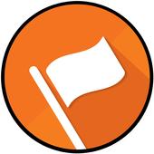 Spot (Unreleased) icon