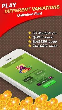 Ludo Superstars – Best Ludo Game 2018 screenshot 2