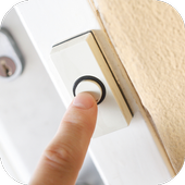 Doorbell Sounds Lite icon
