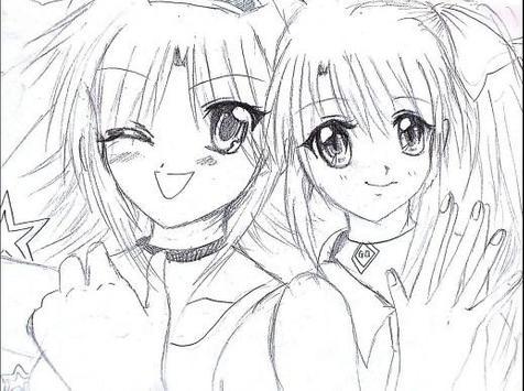 good manga screenshot 4