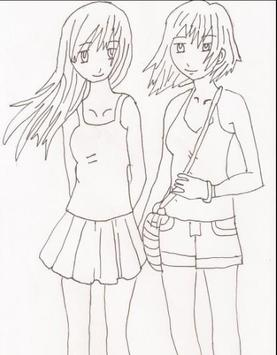 good manga screenshot 6