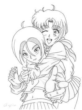 good manga screenshot 7