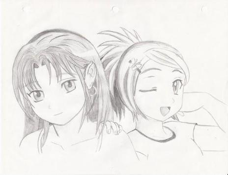 good manga screenshot 8