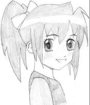 good manga screenshot 10