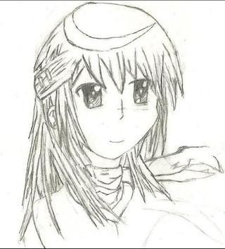 good manga screenshot 3