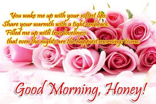 Good Morning Pictures apk screenshot