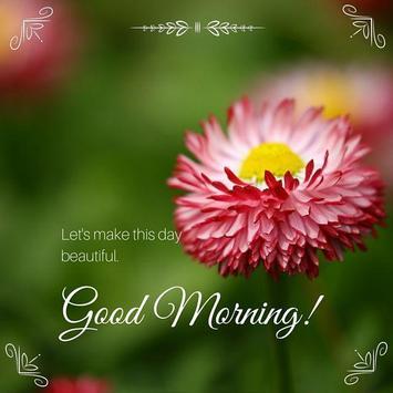 Good morning messages and images apk download free lifestyle app good morning messages and images apk screenshot m4hsunfo