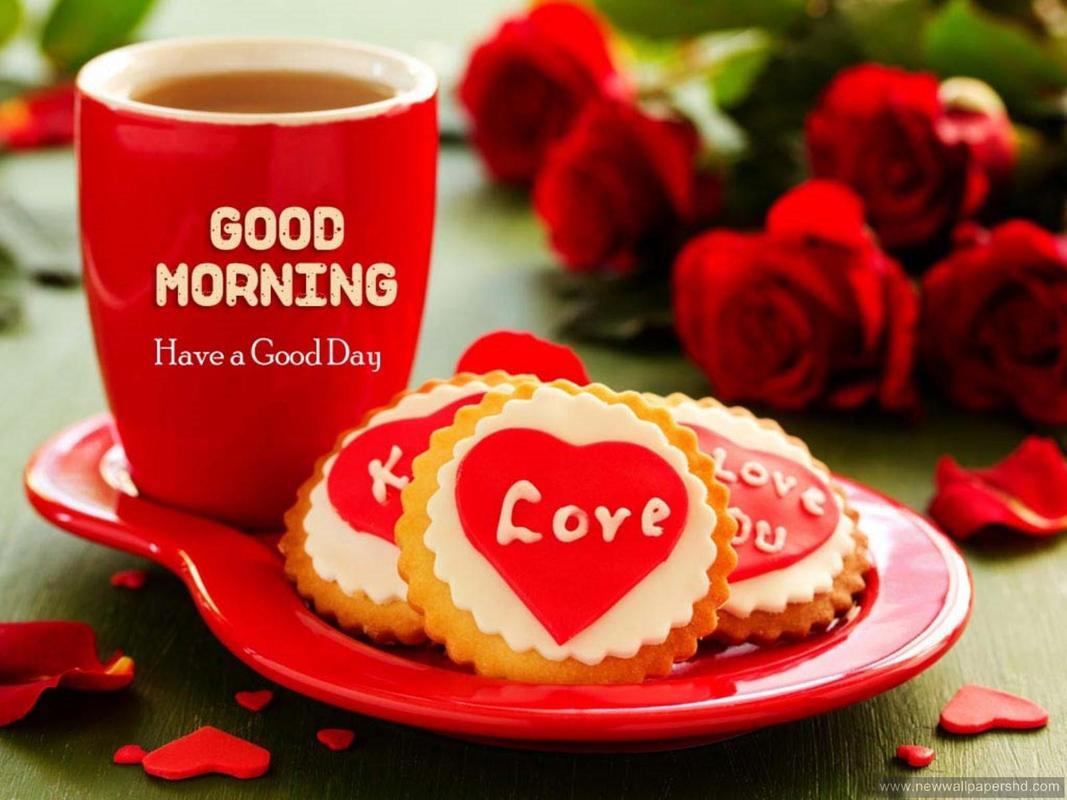 Good Morning Messages Images Apk Download Free Lifestyle App For