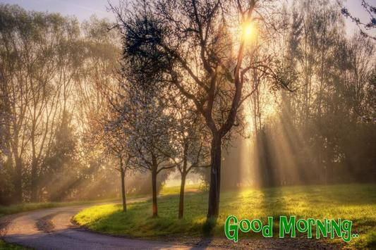 2017 All Good Morning Pictures apk screenshot