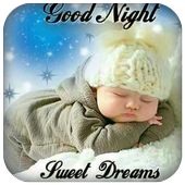 Fuuny Good Night Pictures icon