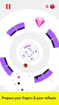 Rolly Vortex screenshot 2