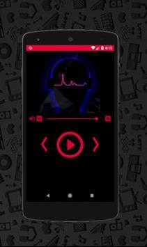Radio USA - Best FM screenshot 1