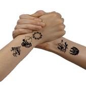 Tattoo Designer icon