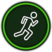 Good Run Guide icon