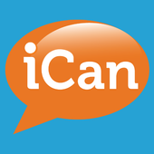 iCan Benefit icon