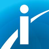 MedImpact2Go icon