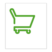 Test App icon