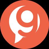 GoodSocial icon
