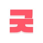 굿즈라이트 - 창작 굿즈, 아이돌 굿즈, 문구 거래장터 icon