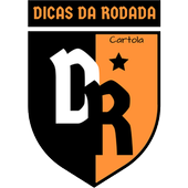 Dicas da Rodada para o Cartola FC icon