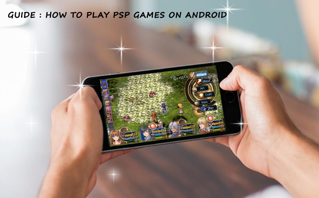Скачать игры для psp через торрент лучшие psp игры русские игры бесплатно без регистрации