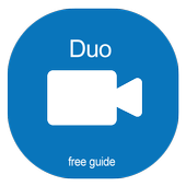 tips for Google duo icon