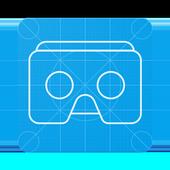 Cardboard Design Lab icon