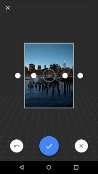Google Camera apk screenshot