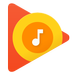 Google Play Music APK