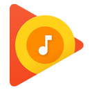 Google Play Music-APK