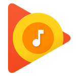 APK Google Play Music