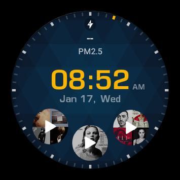 Google Play Music screenshot 10