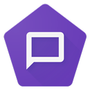 Android Accessibility Suite-APK
