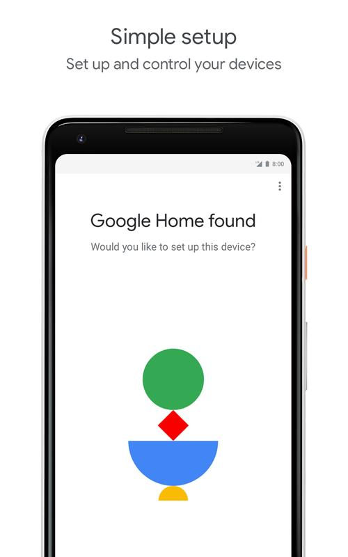 архив apk google apps