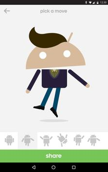 Androidify screenshot 9