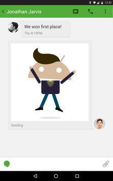 Androidify screenshot 10