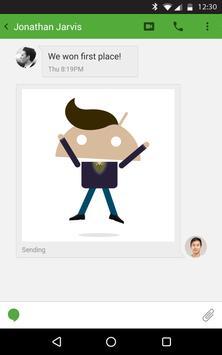 Androidify screenshot 16