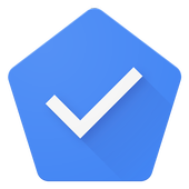 Accessibility Scanner icon