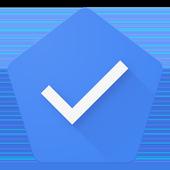 Test de Accesibilidad icono