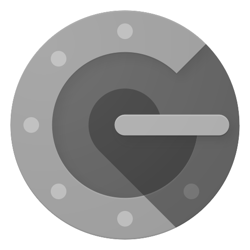 Download Google Authenticator For Android 2021