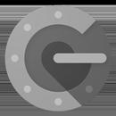Google Authenticator aplikacja