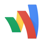 Google Wallet APK