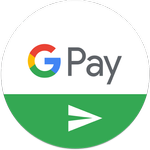 Google Pay Send APK