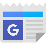 Google News & Weather APK