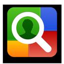 Google Apps Lookup APK