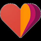 Google Fit - 追蹤體能狀態 圖標