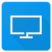 Fiber TV icon