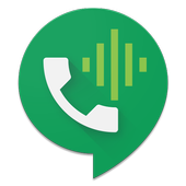 download hangout dialer uptodown