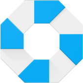 Google Support Services icon